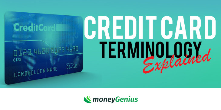 Best Travel Credit Cards in Canada 2019 | How To Save Money