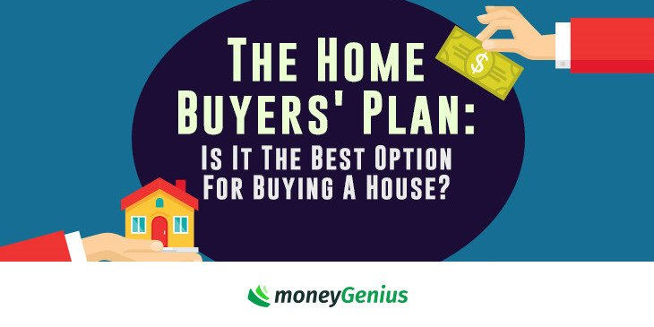 What is the best option for first time home buyers