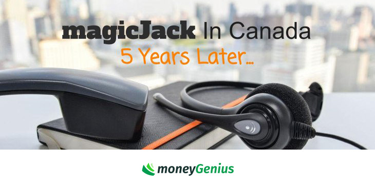Magic Jack Telephone Wiring Diagram on