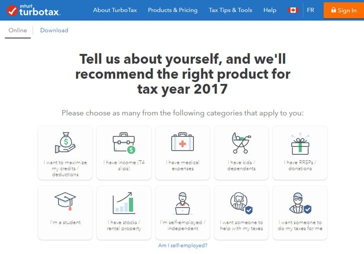 What TurboTax Has That Other Tax Software Doesn't | How To Save Money