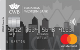 Best No Fee Cash Back Credit Cards in Canada 2018 | How To