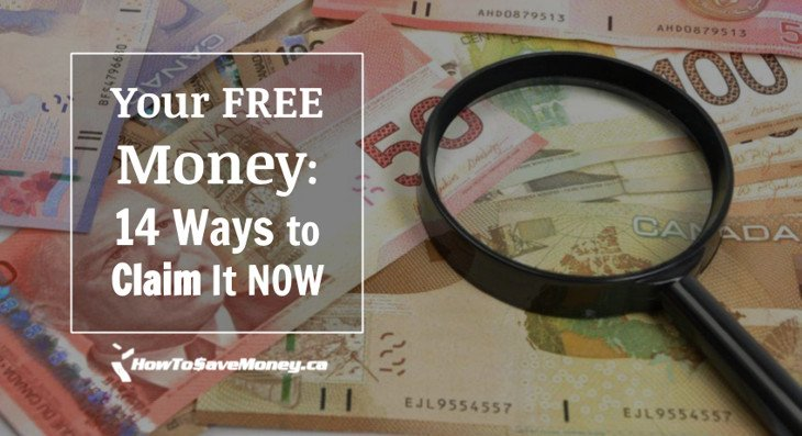 Fun | How To Save Money