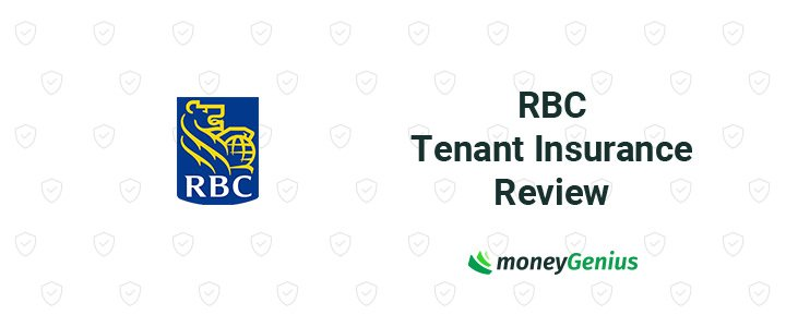 RBC Tenant Insurance Review: Extra Coverage From A Big ...